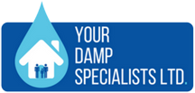 Your Damp Specialists